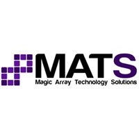 Magic Array Technology Solutions PVT.LTD - Outsourcing company logo