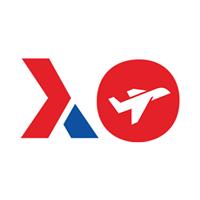 Extravelmoney technosol pvt ltd - Consulting company logo