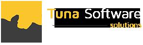 Tuna Software Solutions Pvt. Ltd. - Software Solutions company logo