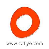 Zaliyo Technologies Pvt Ltd - Web Development company logo