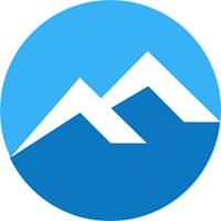 Opesmount Technologies Pvt. Ltd. - Logo Design company logo
