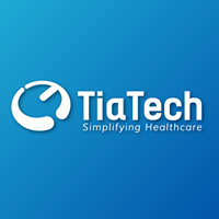 TiaTech Health Technologies - Hospital Management Software - Management company logo