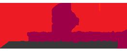 Redeemer Technologies - Programming company logo