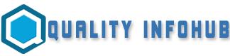 Quality Infohub PVT LTD - Web Development company logo