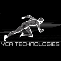 YCA Technologies - Robotic Process Automation company logo