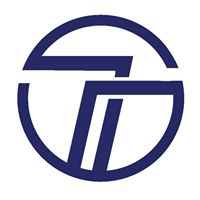 Techxora Private Limited - Content Management System company logo