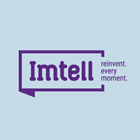 Imtell Technologies Pvt. Ltd. - Digital Marketing company logo