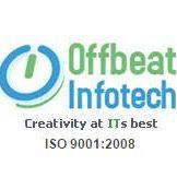 Offbeat Infotech Pvt.Ltd. - Automation company logo