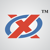 Xtranet Technologies Pvt Ltd - Human Resource company logo