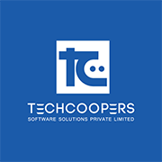 Techcoopers Software Solutions - Software Solutions company logo