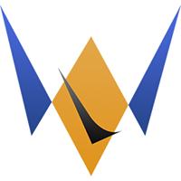 Winlancer Technologies - Framework company logo