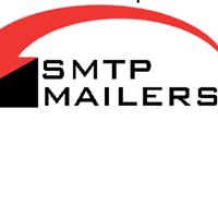 SMTPMAILERS PVT LTD - Email Marketing company logo