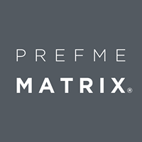 Prefme Matrix Pvt. Ltd. - Software Solutions company logo