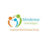 Mindcrew Technologies Pvt. Ltd. - Artificial Intelligence company logo