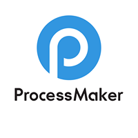 ProcessMaker Consulting Pvt Ltd - Cloud Services company logo