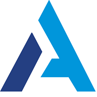 Alphard Softwares Private Limited - Mobile App company logo