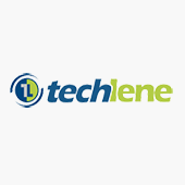 Techlene Software Solutions Pvt. Ltd. - Business Intelligence company logo