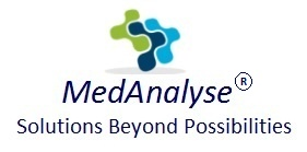 Medanalyse Healthcare Solutions Private Limited - Consulting company logo