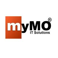 myMO IT Solutions - Digital Marketing company logo