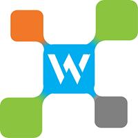 Witmates Technologies Pvt Ltd - Programming company logo