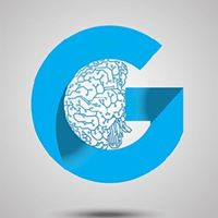 Gyizer Systems Pvt Ltd - Machine Learning company logo