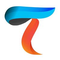 Technorizen Software Solutions Pvt Ltd - Human Resource company logo
