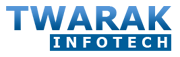 Twarak Infotech Pvt Ltd - Search Engine Marketing company logo