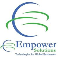 Empower Integrated Solutions (P) Ltd. - Outsourcing company logo