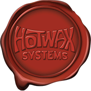 HotWax Systems - Erp company logo