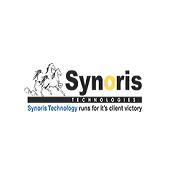 Synoris Technologies - Web Development company logo