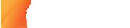 Consagous Technologies Pvt Ltd - Mobile App company logo