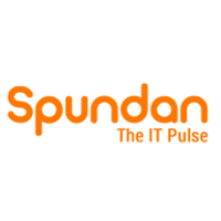 Spundan Consutancy and IT Solutions Pvt Ltd - Cloud Services company logo