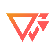Webvillee Technology Pvt. Ltd - Mobile App company logo