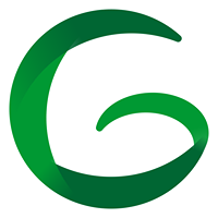 Greencode Business Software Private Limited - Outsourcing company logo