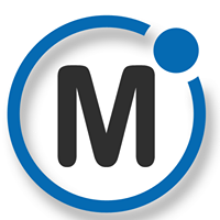 Manifest Infotech Pvt. Ltd. - Digital Marketing company logo