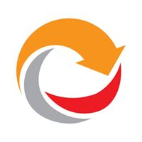 Mindbowser Info Solutions Pvt. Ltd - Software Solutions company logo