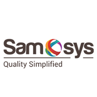 Samosys Technologies Pvt. Ltd. - Data Analytics company logo