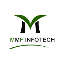 MMF Infotech - Data Analytics company logo