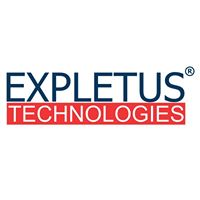 Expletus Technologies Private Limited - Software Solutions company logo