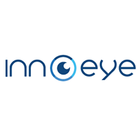 Innoeye Technologies - Machine Learning company logo