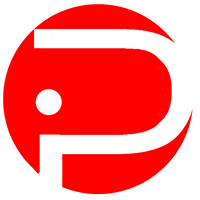 Pepcus Software Services Pvt. Ltd. - Software Solutions company logo