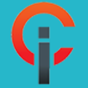 Cheree InfoMedia Pvt. Ltd. - Digital Marketing company logo