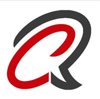 ConsultAdd Services Private Limited - Consulting company logo