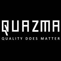 Quazma Techno Solutions Pvt Ltd - Outsourcing company logo