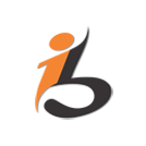IBEAM INFOSOFT - Web Development company logo