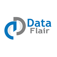 DataFlair - Machine Learning company logo