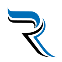 Reinforce Software Solutions Pvt. Ltd. - Software Solutions company logo