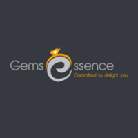 Gems Essence Infotech Pvt. Ltd. - Consulting company logo