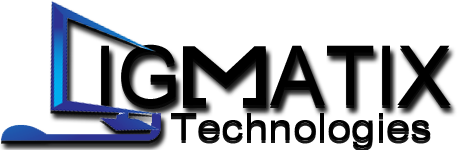 Sigmatix Technologies - Sap company logo