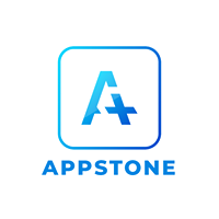 Appstone Pvt. Ltd - Digital Marketing company logo
